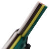 RM-15267 - Universal Roadmaster Splices into Vehicle Wiring