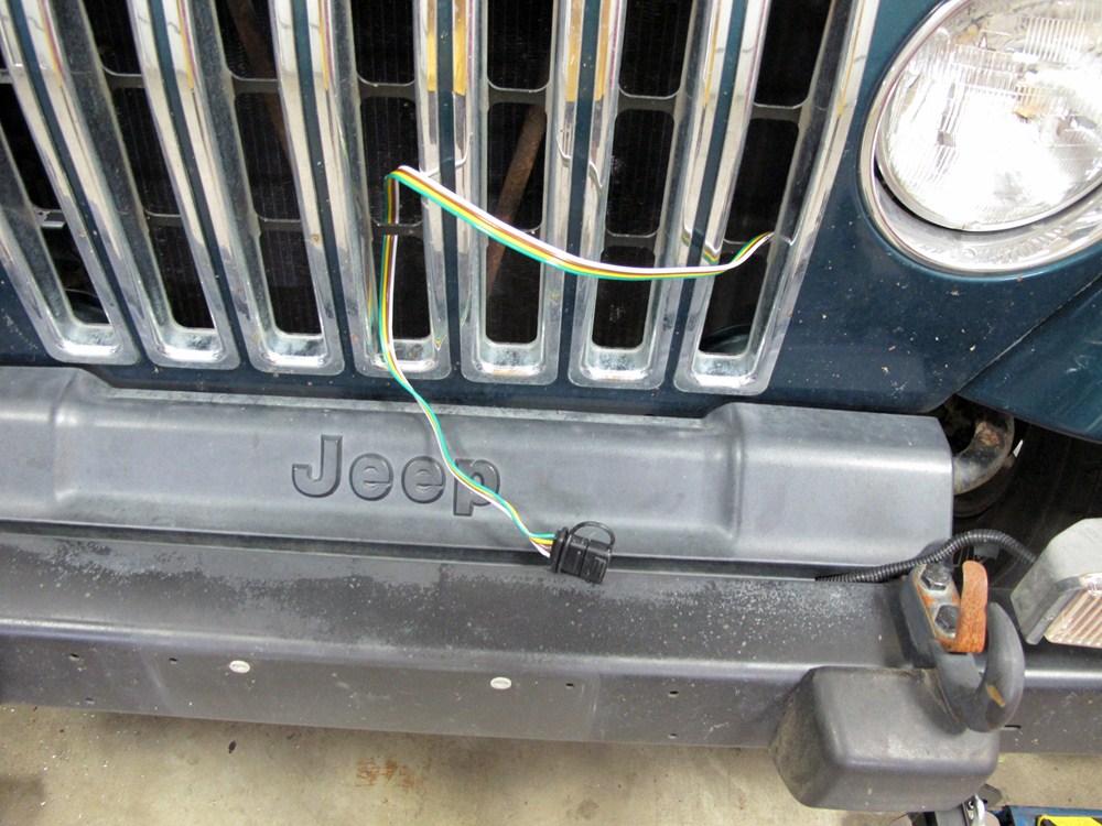 jeep tow bar wiring 1995    jeep    wrangler    tow       bar       wiring    roadmaster  1995    jeep    wrangler    tow       bar       wiring    roadmaster