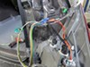 RM-155 - Universal Roadmaster Bypasses Vehicle Wiring on 2014 Honda CR-V
