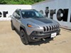 Accessories and Parts RM-1644 - Extension - Roadmaster on 2014 Jeep Cherokee