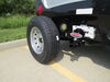 0  spare tire carrier roadmaster hitch mount