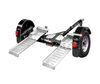 RM-2000-1 - 136L x 94W Inch Roadmaster Tow Dolly