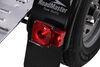RM-2000-1 - 4380 lbs Roadmaster Trailers
