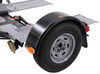 Roadmaster Trailers - RM-2000-1