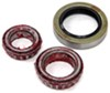 Replacement Bearing Kit for Roadmaster Tow Dolly Tow Dolly Parts RM-2000-33