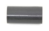 RM-200031-00 - Bushing Roadmaster Accessories and Parts