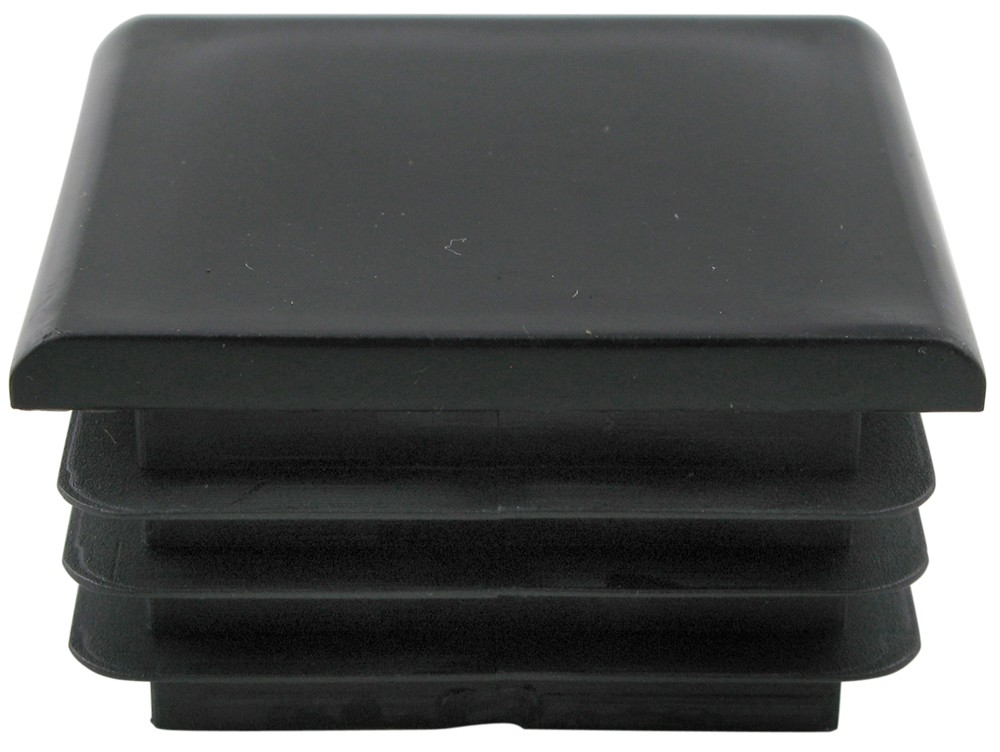 "Roadmaster Square Plug - 1-3/8"" x 1-3/8"" x 3/4"" - Qty 1 Covers and Storage RM-200140-40"