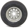 RM-200330-80 - Tow Dolly Parts Roadmaster Accessories and Parts