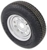 Roadmaster Spare Tire Accessories and Parts - RM-200330-80