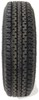 Spare Tire and Wheel for Roadmaster Tow Dolly - ST205/75R14 Radial Spare Tire RM-200330-80
