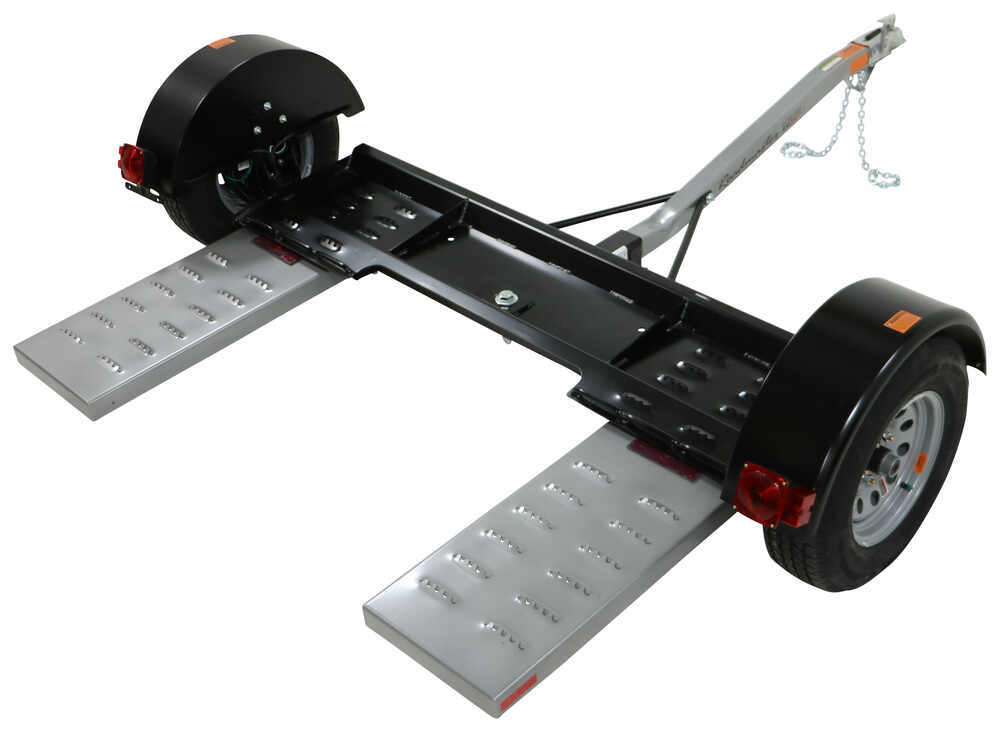 roadmaster tow dolly with electric brakes roadmaster