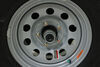 Trailers RM-2050-1 - 2 Inch Ball Coupler - Roadmaster