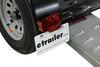 Roadmaster Trailers - RM-2050-1
