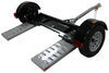 RM-2050-1 - 2 Inch Ball Coupler Roadmaster Tow Dolly