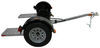 Roadmaster 2 Inch Ball Coupler Trailers - RM-2050-1