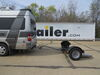 0  trailers roadmaster on a vehicle