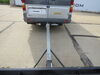 0  trailers roadmaster 121l x 102w inch rm-2050-1