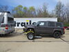 0  trailers roadmaster tow dolly rm-2050-1