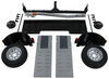 Roadmaster Trailers - RM-2050-1
