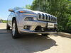 Roadmaster Car Side Accessories and Parts - RM-222 on 2017 Jeep Cherokee