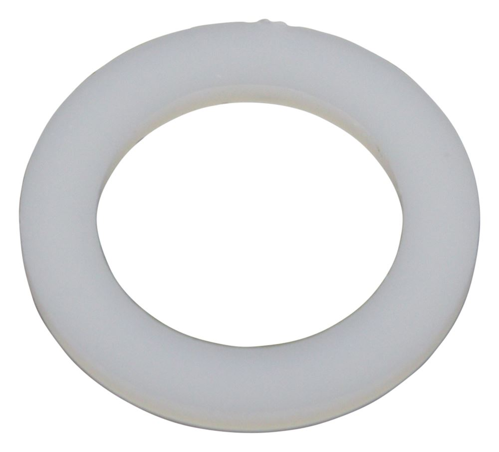 RM-350356-00 - Washer Roadmaster Accessories and Parts