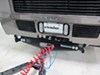 RM-4000-40 - Covers and Storage Roadmaster Tow Bars
