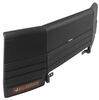Accessories and Parts RM-4000 - Vehicle Guards - Roadmaster