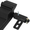 RM-4000 - Rock Guard Roadmaster Accessories and Parts