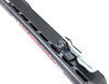 RM-422 - Steel Roadmaster Tow Bars
