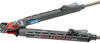 Roadmaster Telescoping Tow Bars - RM-422