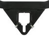 Roadmaster Clamps Onto Ball Mount Mud Flaps - RM-4400-73
