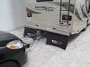 RM-4400-73 - No-Drill Install Roadmaster Mud Flaps