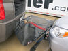 0  accessories and parts roadmaster protective screening tow defender rm-4700
