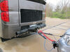 0  accessories and parts roadmaster tow bars defender protective screening