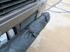 0  accessories and parts roadmaster tow bars vehicle guards defender protective screening