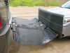 0  accessories and parts roadmaster tow bars protective screening rm-4700