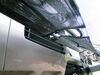 0  accessories and parts roadmaster tow bars protective screening defender