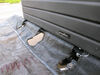 0  accessories and parts roadmaster vehicle guards protective screening in use