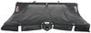 roadmaster accessories and parts tow bars vehicle guards