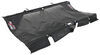 roadmaster accessories and parts tow bars protective screening rm-4700
