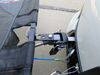 RM-4750 - Vehicle Guards Roadmaster Tow Bars