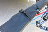 Roadmaster Accessories and Parts - RM-4750