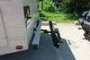 Roadmaster Tow Defender Protective Screening Vehicle Guards RM-4750