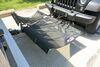 Roadmaster Tow Bars - RM-4750