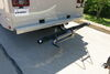 Accessories and Parts RM-4750 - Vehicle Guards - Roadmaster