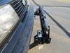 RM-501 - Roadmaster - Crossbar Style Roadmaster Tow Bars