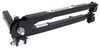 Roadmaster Telescoping Tow Bar - RM-520
