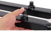 "Roadmaster Falcon 2 Tow Bar - Motorhome Mount - 2"" Hitch - 6,000 lbs Roadmaster - Crossbar Style,Roadmaster - Direct Connect RM-520"