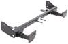 Base Plates RM-521448-4 - Twist Lock Attachment - Roadmaster