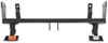 Roadmaster Removable Draw Bars - RM-521448-4